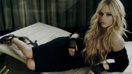 Avril Lavigne Beautiful hd Wallpapers 2013 1836