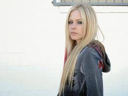 avril lavigne hd wallpapers avril lavigne hot hd wallpapers avril 917