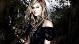 Avril Lavigne HD Wallpapers 772
