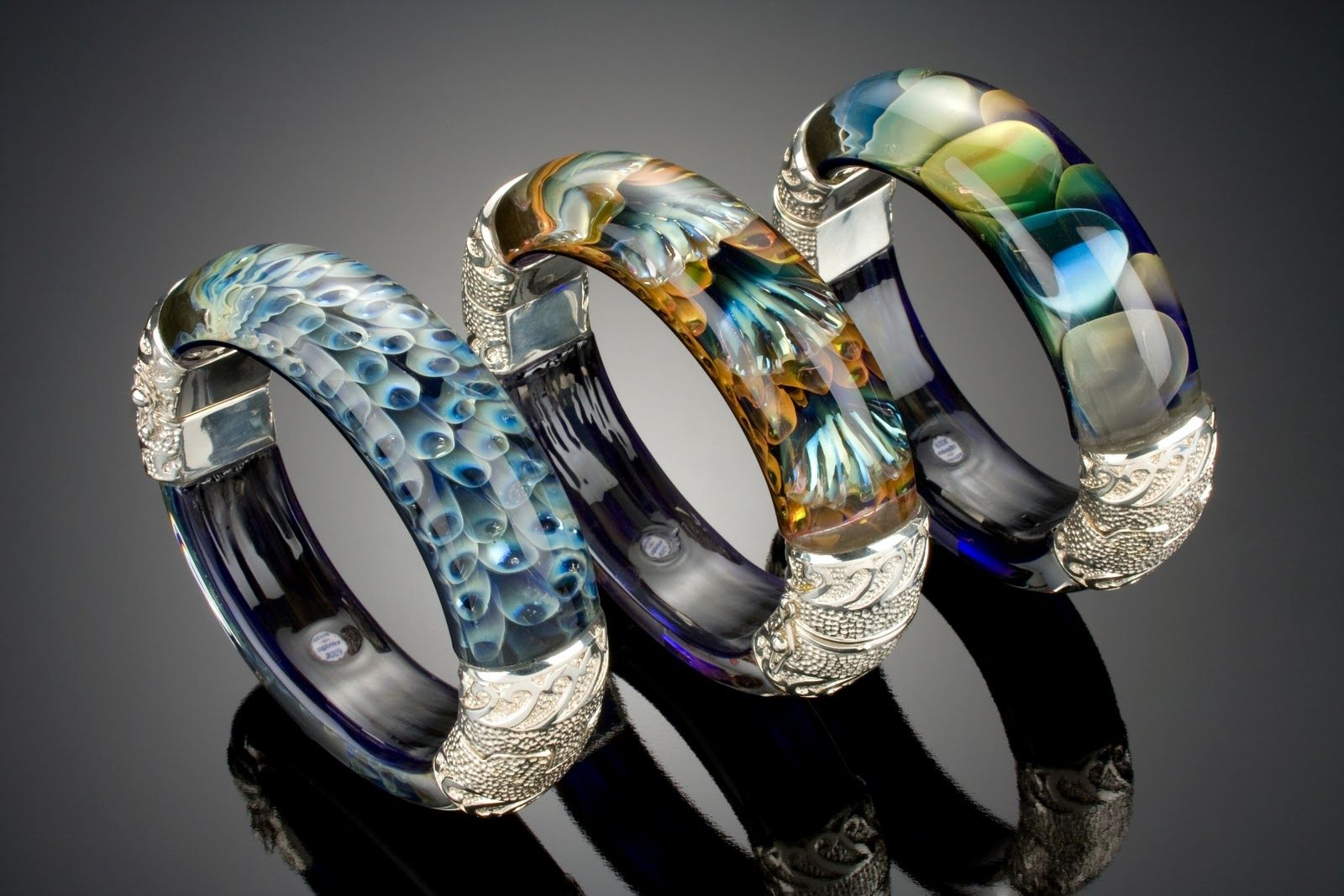 Full View and Download oceanic bangles Wallpaper with resolution of 344