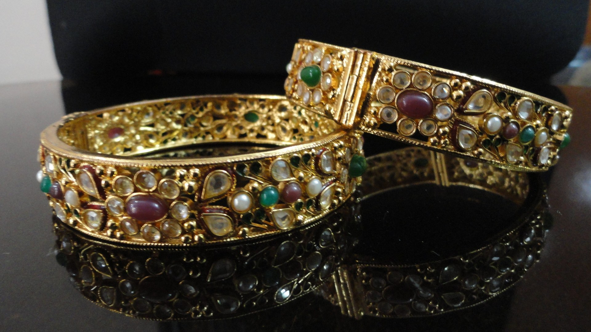 bangle jewelry hd wallpapers for background full free 652