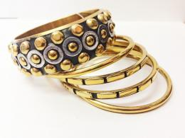 Bangle Jewelry HD Wallpapers and Images 221