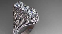 Hd Wallpapers Vintage Antique Jewelry Top Desktop Jewelry Background 1523
