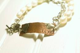 share to twitter share to facebook labels bracelet bracelet desktop 1674