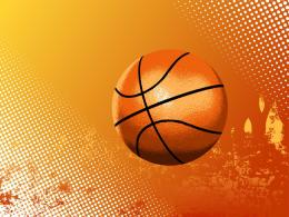 Basketball hd wallpapers cool widescreen desktop pictures 105