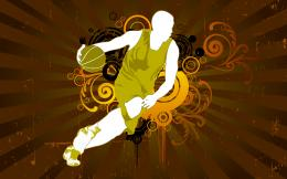 basketball hd wallpapers cool desktop images widescreen basketball hd 725