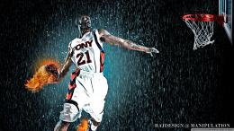 Basketball HD Wallpapers 1892
