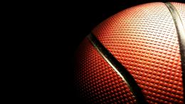 Basketball HD Wallpaper 1513