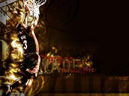 basketball wallpaper basketball wallpaper basketball wallpaper 1633