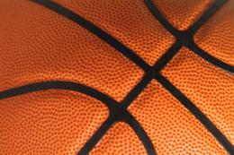 Basketball Ball Close Up Photo HD Wallpaper 826