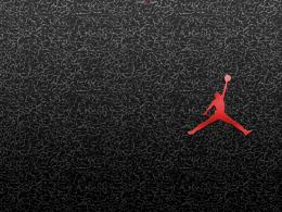 basketball hd wallpapers best desktop backgrounds widescreen 1005