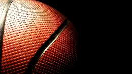 Basketball HD Wallpaper #7192 1059