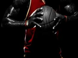 free download basketball hd wallpapers for iphone wallpaper basketball 1428
