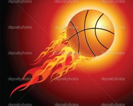 URL: http:www smscs com photo basketball hd wallpapers 11 html 830
