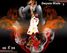 Basketball 2909 Hd Wallpapers 187
