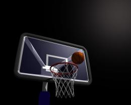 Basketball Wallpapers HD 814