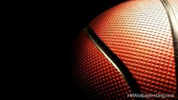 Basketball Hd Wallpapers 1646