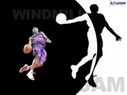 wallpapers hd basketball wallpapers hd basketball wallpapers hd 325