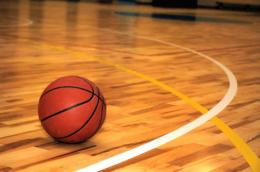 Basketball Court BackgroundsHD Wallpapers 519