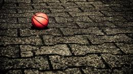 Basketball Game Latest HD Wallpapers 1904