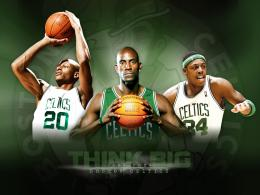 basketball hd wallpapers basketball hd wallpapers basketball hd 312