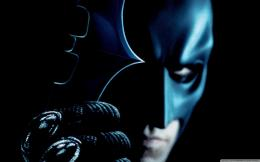 knight hd wallpaper batman dark knight wide screen wallpaper batman 1808