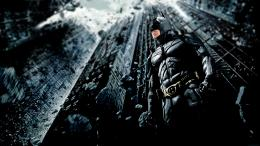 Batman 15 HD Wallpaper For Desktop 1705