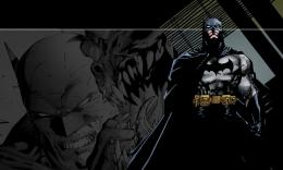Description: Comics Batman Wallpaper is a hi res Wallpaper for pc 1972