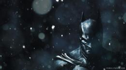 Batman Arkham Origins Batman Wallpaper 1260