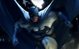 Batman DC Universe Online HD Wallpapers 905