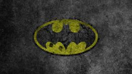 hd batman logo wallpaper hd batman wallpapers batman logo hd wallpaper 327