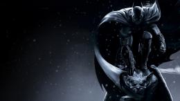 Batman Arkham Origins 2013 964