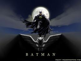 Batman Logo Wallpaper 6637 Hd Wallpapers 749