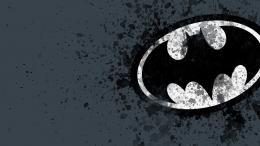 Batman 02 HD Wallpaper For Desktop 870