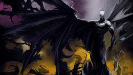 back, original, batman, wallpapers, wallpaper, fantasy 738