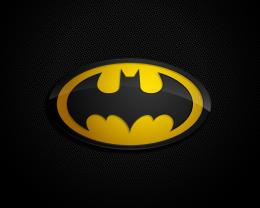 batman en the riddler wallpaper rode batman achtergrond batman 191