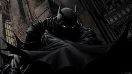 Batman HD Wallpapers 1672