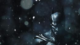 Batman Arkham Origins Game 1073