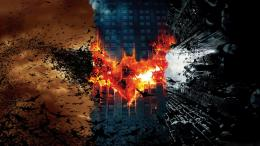Batman Trilogy HD Wallpaper 887