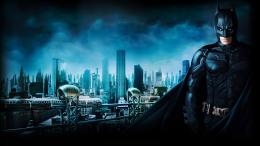 wallpaper, gotham, train, begins, batman, wallpapers, backgrounds 1073
