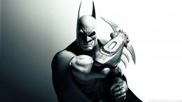 Batman HD Wallpapers 785
