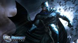 Wallpaper batman Game HD Wallpaper 1920x1080 px 1722