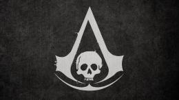 Tema: Assassin's Creed 4 Black Flag Wallpapers en 1080P HD 1469