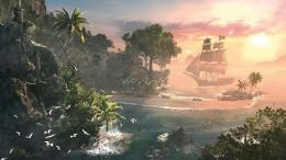 Assassins Creed Black Flag Wallpaper 4 1716