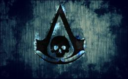 Assassins Creed 4 Black Flag Wallpaper by DragunowX 1703
