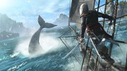 Assassin's Creed iv Black Flag Wallpapers 234