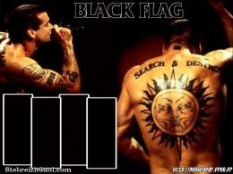 name black flag wallpaper 1077 category black flag image url wallpaper 1009