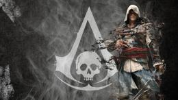 Assassins Creed 4 Black Flag Wallpaper HD 1920x1080 1597