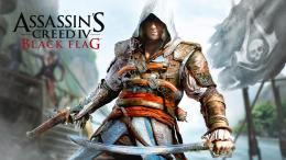 File Name : Assassins Creed Black Flag Wallpaper HD 1080p 889