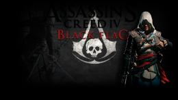 Assassins Creed 4 Black Flag Full HD Wallpaper 1758